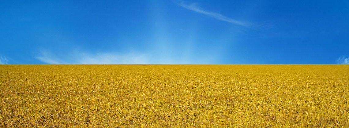 Независимость Украины, спираль истории.