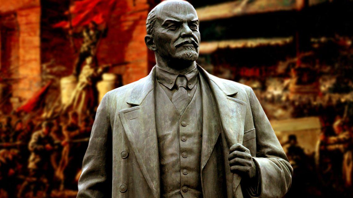 Предпосылки грядущей революции в России в 21-м веке.