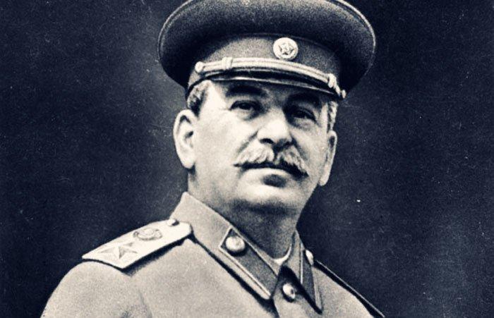 Эпоха СССР Часть №3/8 Сталин – Вторая Мировая – Возрождение империи