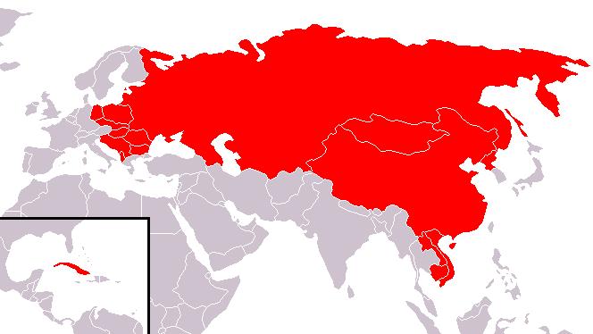 Часть №7/9 Возрождение империи 2012 – 2016